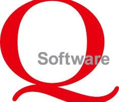 QSoftware