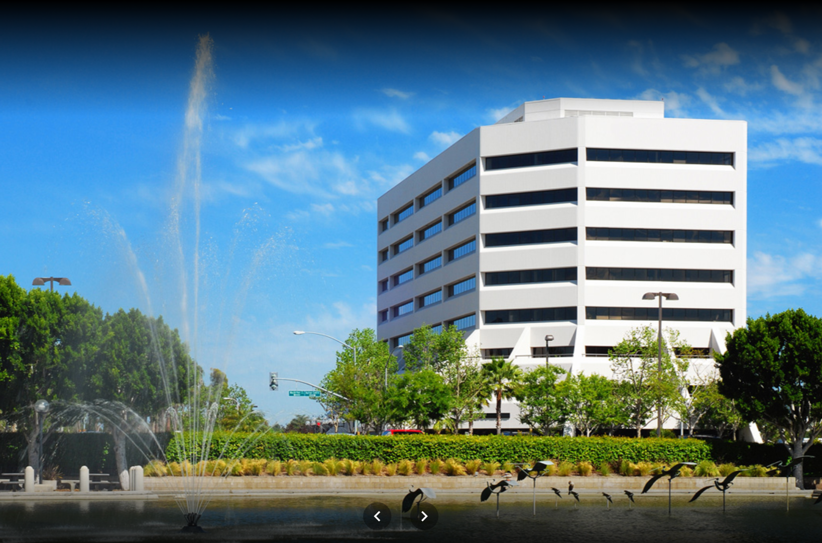 9EDGE Irvine Office