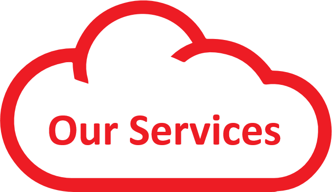 Solutions for Oracle Cloud ERP & Digital Supply Chain
