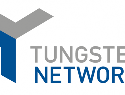 Tungsten Network continues to make inroads in US after forming landmark partnership with 9EDGE